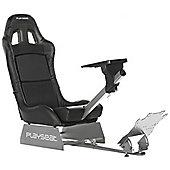 PlaySeat Revolution Racing Gaming Chair