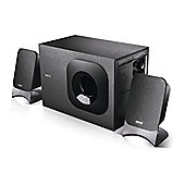 Edifier M1370BT Bluetooth 2.1 Speaker System