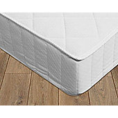 Ultimum Spine Relief 1800 Single Size Reflex Foam 3 0 Mattress - Regular