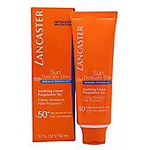 Lancaster Sun Care Ultra Protection Tan Control SPF50+ 50ml