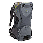LittleLife Cross Country S3 Premium Child Carrier