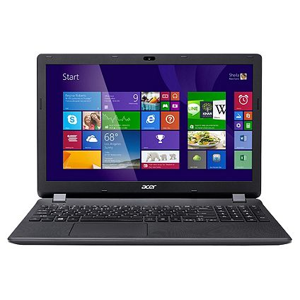 View our Hottest offers on Laptops