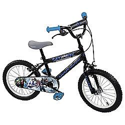 "Avengers Classic 16"" Bike"