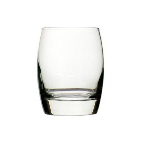 Royal Leerdam L'Esprit Du Vin Whisky Glass 36cl (Set of 4)