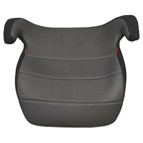 Cozy N Safe Booster Seat