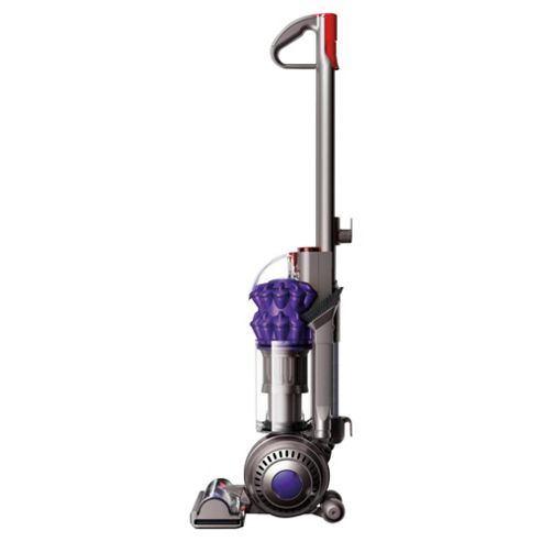Dyson DC50 Animal Upright Bagless Vacuum Cleaner