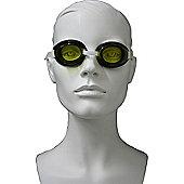 Eyeline Deluxe Goggles - Yellow