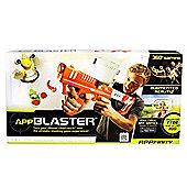 Spin Master AppFinity Appblaster Dual Trigger