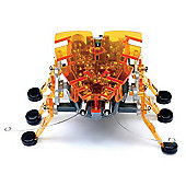 Hexbug Original - Orange