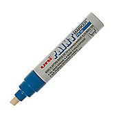 Uni Paint Marker PX-30 Broad Blue