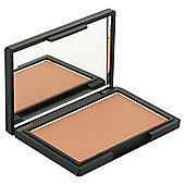 Sleek Makeup Blush Life'S A Peach 8G