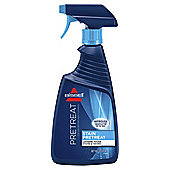 Bissell Stain Odour Pretreat