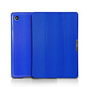 Orzly Slim-Rim Tablet Case for Sony Xperia Z2