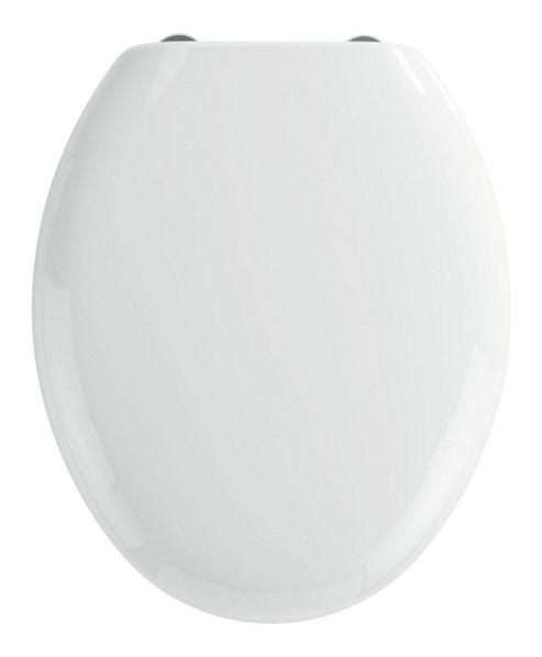 Wenko Mira Premium Toilet Seat