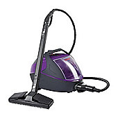 Polti Vaporetto Dynamic Steam Cleaner