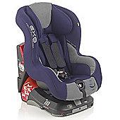 Jane Exo Car Seat (Yale)