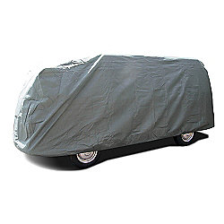 Camper Van Cover Suitable for Classic VW Type 2