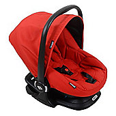 Bebecar Basic Car Seat (Red)
