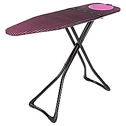 Minky Hot Spot 122x38cm Ironing Board
