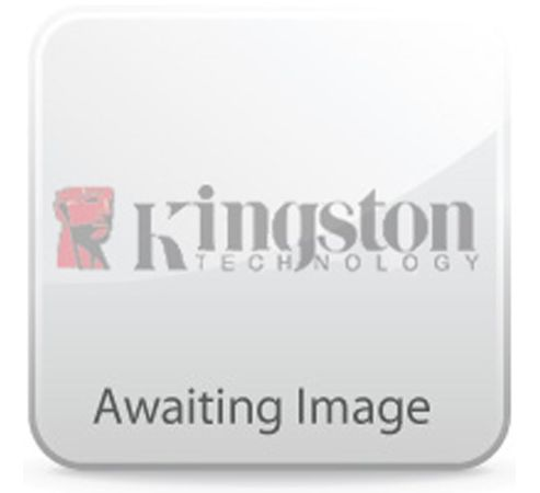 Kingston 2GB Low Power Kit Memory Module for HP/Compaq ProLiant Servers