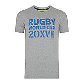 20XV T-Shirt