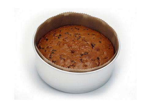 Bake O Glide 7