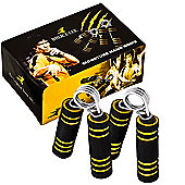 Marcy Bruce Lee Signature Hand Grips