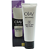 OLAY Anti Wrinkle Day Cream 50ml 40+