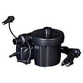TESCO AC DC ELECTRIC PUMP