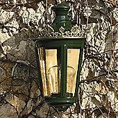 Roger Pradier Louvre No.4 Wall Bracket - Gold Patina