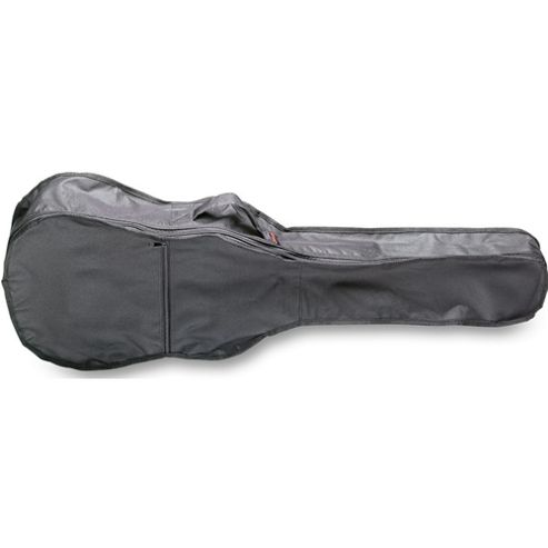 Rocket STB-1 C3 Black Nylon 3/4 Guitar Bag