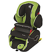 Kiddy Guardianfix Pro 2 Car Seat (Apple)