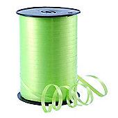 Curling Ribbon Citrus - 500m (each)