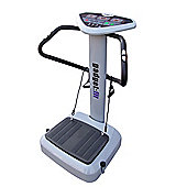 Gadget:Fit Power Vibration Plate Trainer