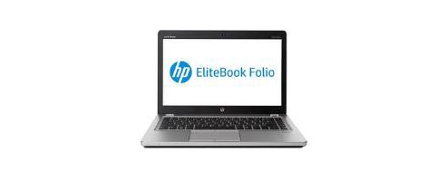 HP EliteBook Folio 9470m (14 inch) Ultrabook Core i5 (3427U) 1.