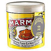 Marmite Ceramic Storage Jar