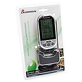 Landmann Wireless Digital Thermometer