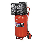 Compressor 90ltr Vertical Belt Drive 3hp