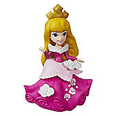 Disney Princess Little Kingdom: Aurora, Snap-Ins