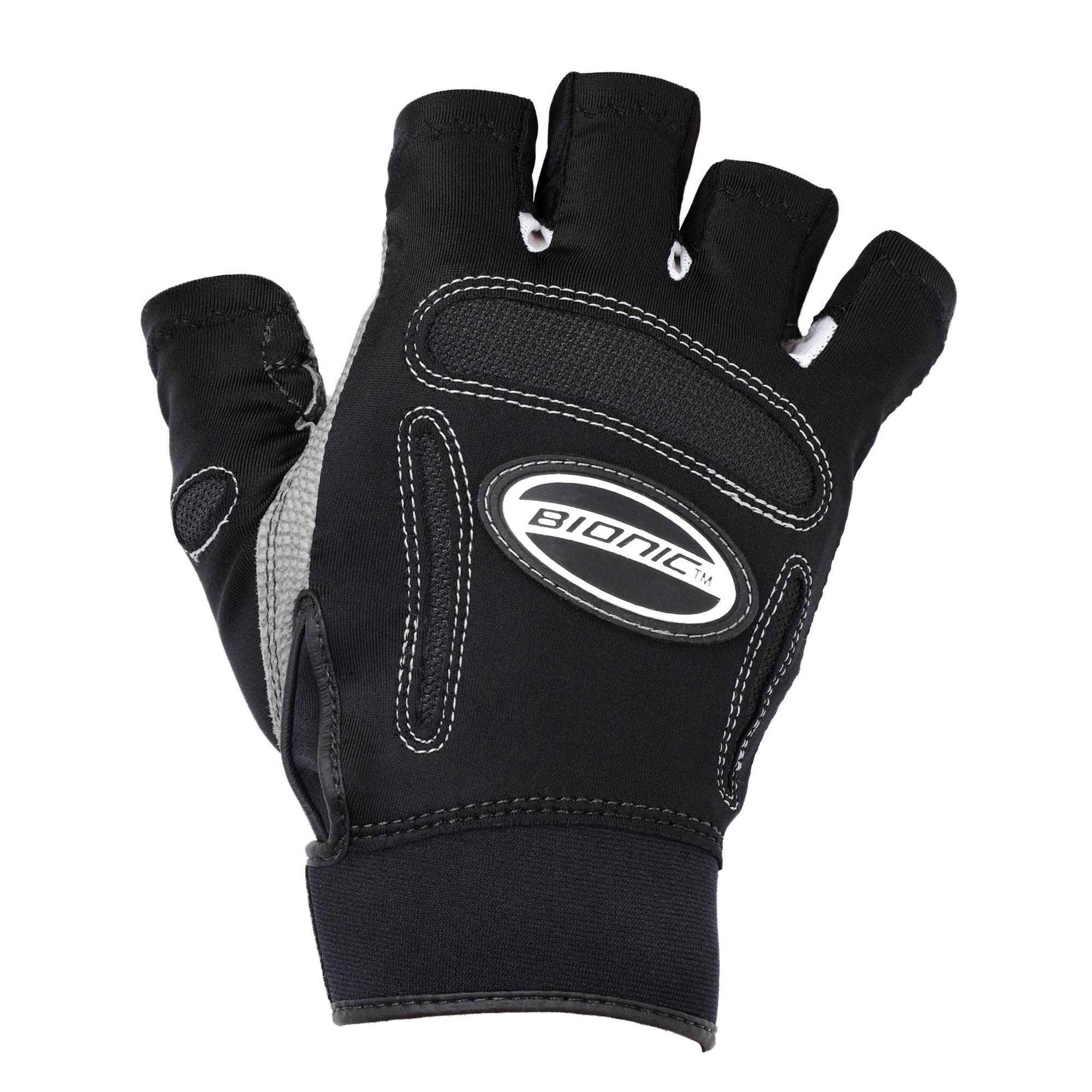 Weight Lifting Gloves Xxl: Myshop