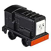 My First Thomas & Friends Push Along Diesel