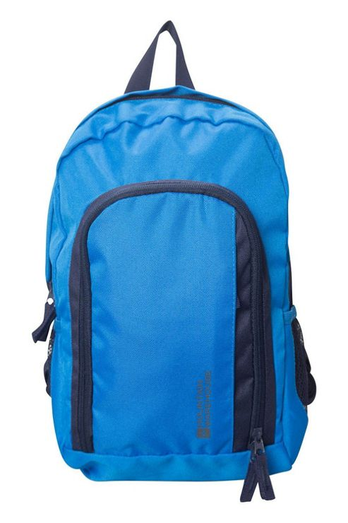 Vertical 10L Extra Small Backpack Back Pack Walking Hiking Cycling Running