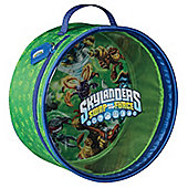 SKYLANDERS SWAP FORCE TRANSLUCENT CASE