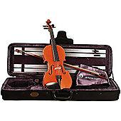 Stentor Conservatoire II 4/4 Size Violin