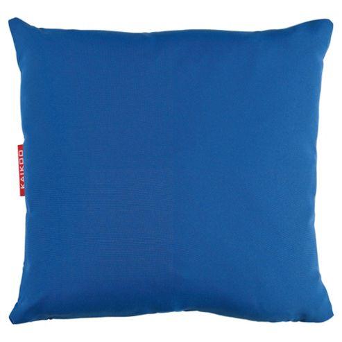 Kaikoo Cushion Blue