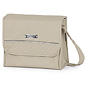 Bebecar Special Edition Changing Bag (421)