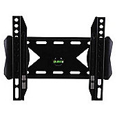ValuBrackets 1663s Flat TV Bracket