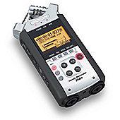 Zoom H4N Handy Professional Digital Audio Recorder