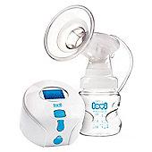 Haberman Lovi Electronic Breast Pump