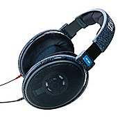 SENNHEISER HD600 AVANTGARDE HEADPHONES